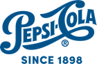 Pepsi Co.
