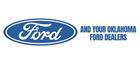 Ford - Small