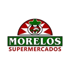 Supermercados Morelos