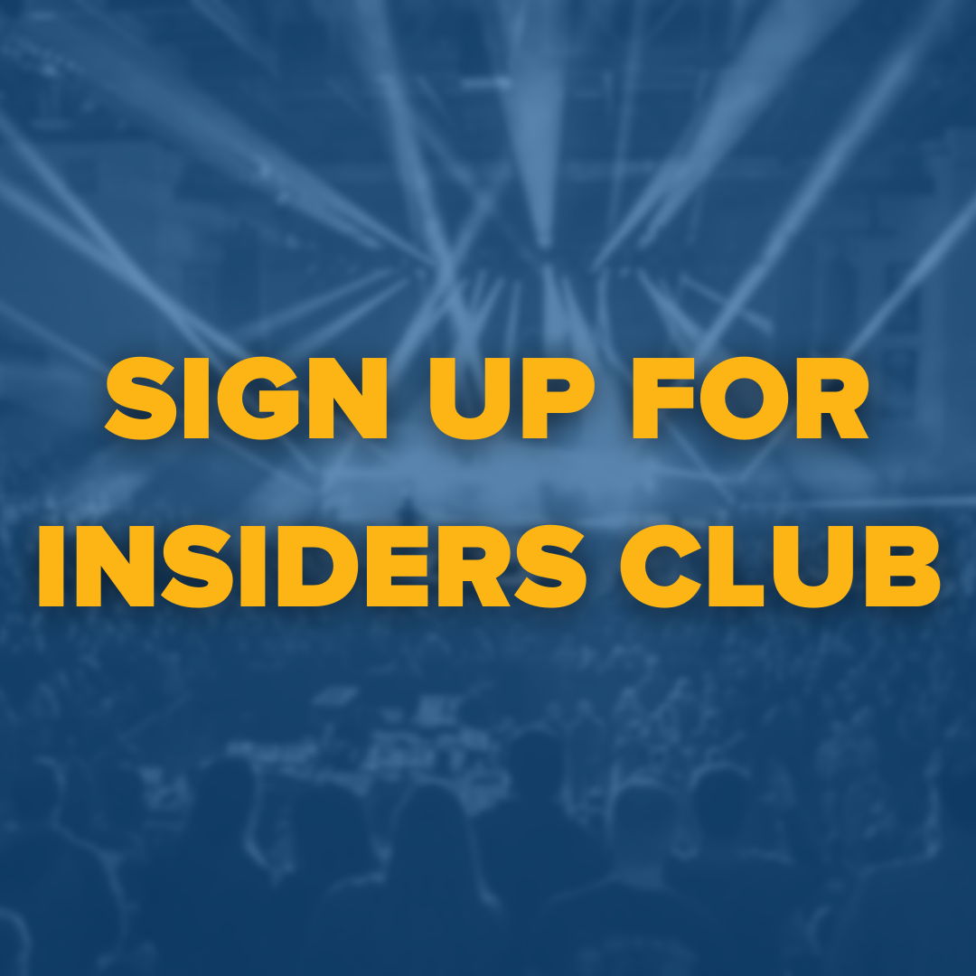 Join Insiders Club
