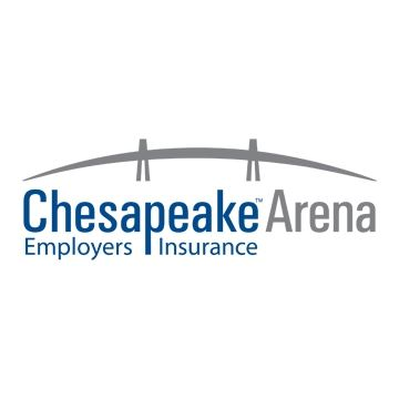 UMBC Announces Chesapeake Employers Insurance Arena