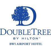 Double Tree by Hilton Baltimore-BWI Airport