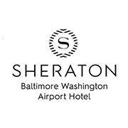 Sheraton Baltimore Washington Airport