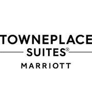 TownPlace Suites by Marriott at BWI Airport
