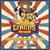9/18 6pm Carden International Circus