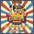 9/19 2PM Carden International Circus