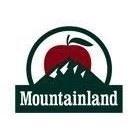 Utah Apple Marketing Board/Mountainland