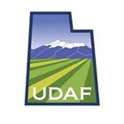 Utah Dept. of Agriculture and Food