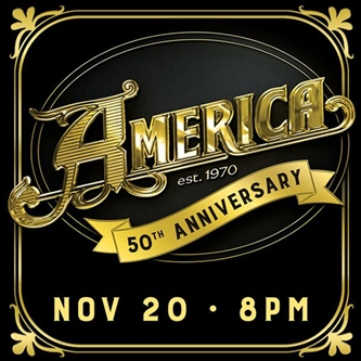 VenuWorks and Nite Lite Promotions Present America