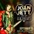Joan Jett (Davenport)