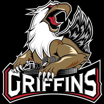Grand Rapids Griffins Announce 2021-22 Season