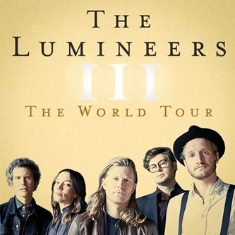 The Lumineers Announce 2020 Grand Rapids Concert