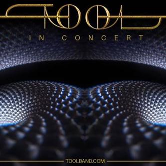 TOOL Announces Spring Tour Dates Following Sold Out Australasian Tour