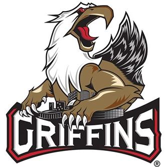 Grand Rapids Griffins Release 2020-2021 Season Schedule