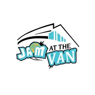 Jam At The Van Presented by Van Andel Arena and iHeart Media