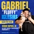 Gabriel Iglesias LIVE at the Alliant Energy PowerHouse in Cedar Rapids, Iowa on February 6, 2022