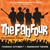The Fab Four Beatles Tribute Band at the Paramount Theatre in Cedar Rapids iowa