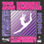 Xcel Region IV Gymnastics Championships - All Session Pass