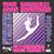 Xcel Region IV Gymnastics Championships - All Session Pass