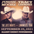 Justin Moore and Tracy Lawrence live at the Alliant Energy PowerHouse Saturday, September 25th