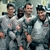 Ghostbusters in concert: film with live orchestra is coming to the Paramount Theatre in Cedar Rapids, Iowa on October 30, 2021