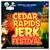 Cedar Rapids Jerk Festival in Cedar Rapids, Iowa on September 4, 2022 at the McGrath Amphitheatre