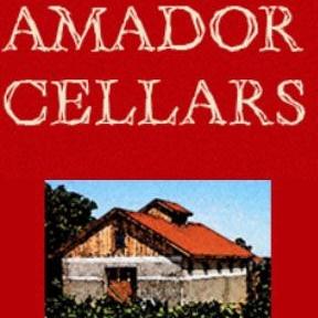 Amador Cellars