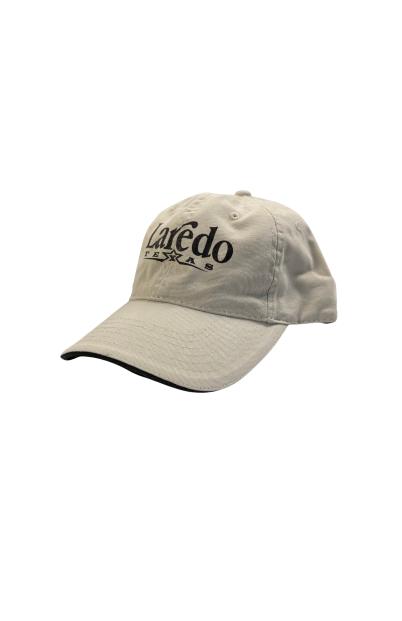 Laredo Cap