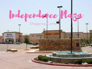 A Quick Guide To Shopping In Laredo