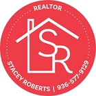 Stacy Roberts Realty