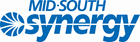 Mid-South Synergy