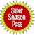 Gate Season Pass 2021