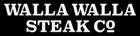 Walla Walla Steak Company