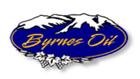Byrnes Oil