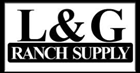L & G Ranch Supply