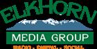 Elkhorn Media