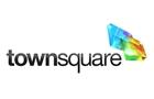 Town Square Media