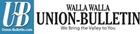 Union Bulletin