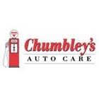 Chumbley Auto Care