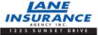 Lane Insurance Agency