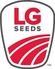 LG Seeds Joel Allison/Cody Miller
