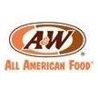 Gib's A&W
