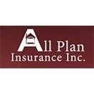 All Plan Insurance