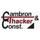 Cambron & Thacker Construction