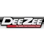 DeeZee