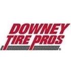 Downey Tire Pros