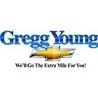 Gregg Young Chevrolet Norwalk