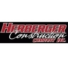 Herberger Construction Company Inc.