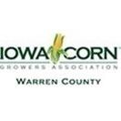 Warren County Corn Growers