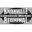 Knoxville Regional Livestock Market